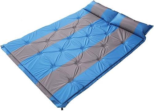 buen precio DXLPD Saco de Dormir Multiusos Ligero y portátil para para para Acampar al Aire Libre y Excursions  60% de descuento