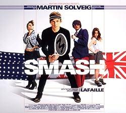 Smash (Limited Edition) [Import]