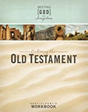 Best meeting god in the old testament Reviews