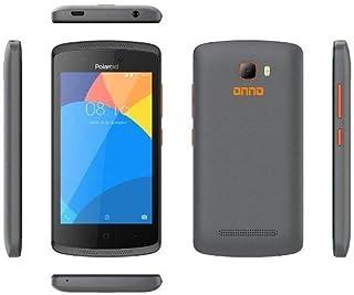 Onno M3 Android İşletim Sistemli (KVK Garantili)