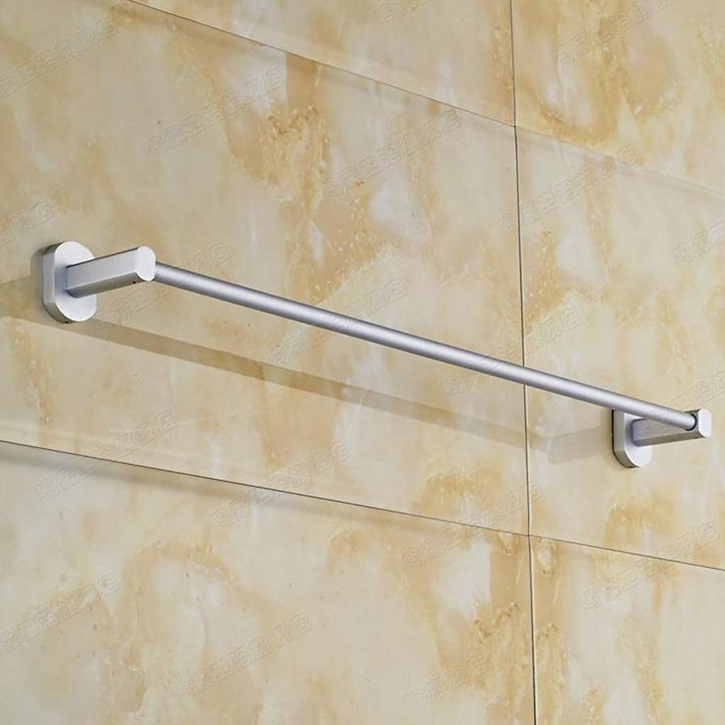 Bathroom New Charlotte Mall product type Shelves Kitchen Shower Wall To Single Aluminum