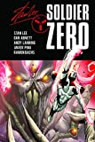 Stan Lee's Soldier Zero Volume 3