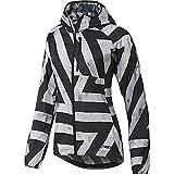 Softshell Softshell chaqueta señora chaqueta adidas ® W HT SoSh J señoras negro