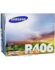 Samsung CLT-R406 Tambor de Transferencia de Imágenes para Impresoras Samsung