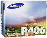 Samsung CLT-R406 Original Belichtungseinheit