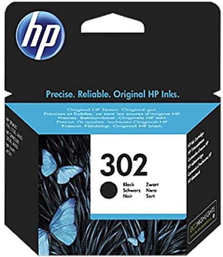 HP F6U66AE Inkjet/Tintenpatrone Original