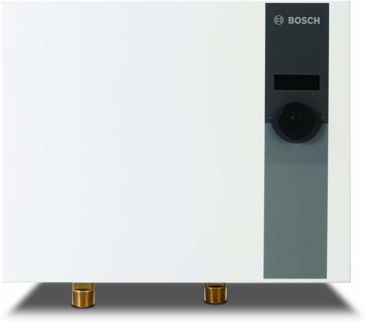 Bosch WH27