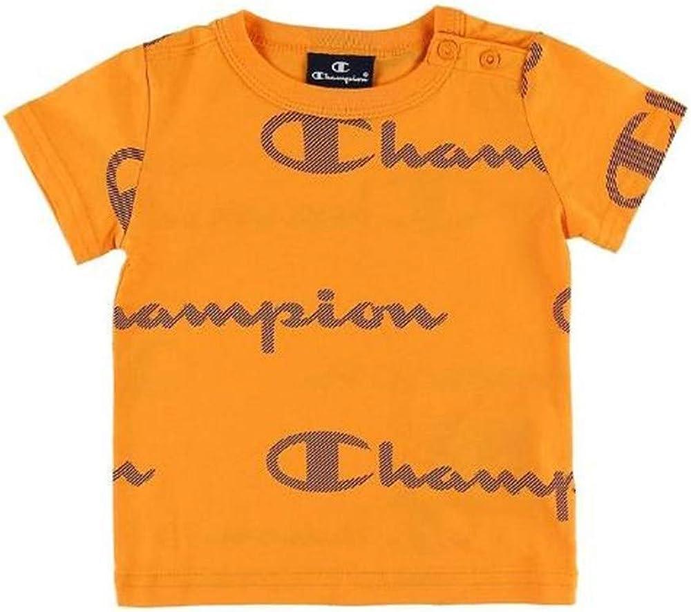 Champion Kids Set Tank Top Max 43% OFF Shorts 25% OFF Training Jersey Cotton Tee Boy