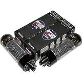 n.A. Tube électronique (par Paire) EL34 S4GB Premium Pentode Finale Nombre de pôles: 8 Culot: octal 2 pc(s)