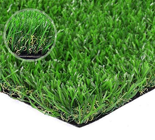 Best Pick: Artificial lawn Artificial Grass