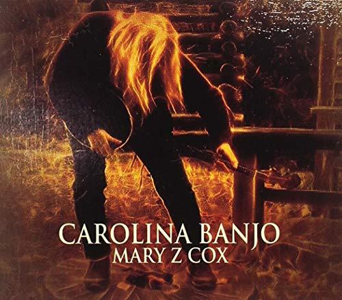 Carolina Banjo