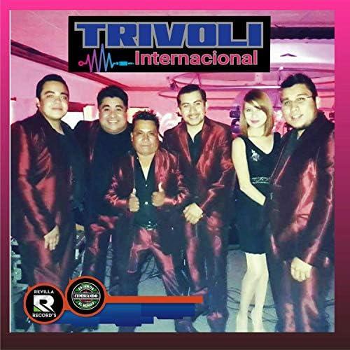 Grupo Trivoli Internacional