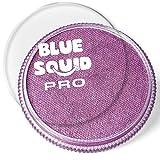 Blue Squid PRO Face Paint