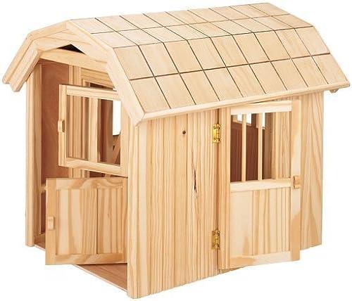 Maxim Small Barn by Maxim Enterprise INC