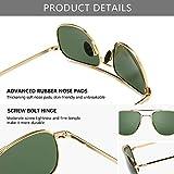 Zoom IMG-2 sungait military occhiali da sole
