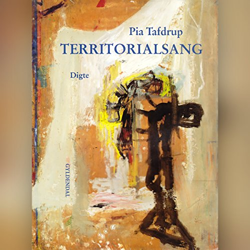 Territorialsang cover art