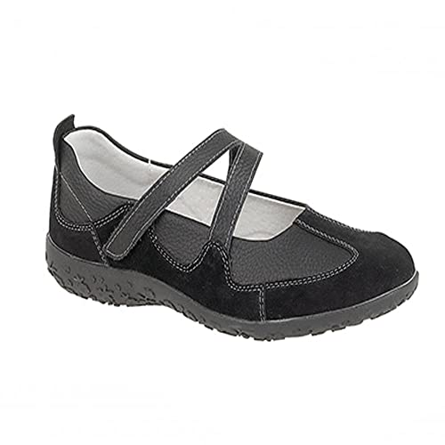 sale usa online recognized brands buy cheap EEE EEE Fit Shoes: Amazon.co.uk