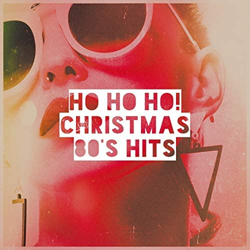 The 80's Allstars, 80s Greatest Hits, The Christmas Party Album