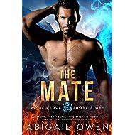 The Mate (Fire's Edge Book 1)