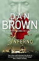 Inferno (Robert Langdon)