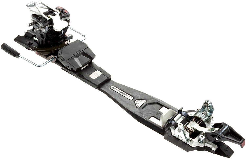 Dynafit Unisex TLT Radical FT Touring Ski Bindings   130mm