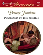 Possessed by the Sheikh (Arabian Nights Book 0) (English Edition)