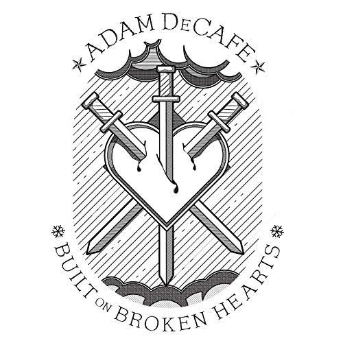 Adam DeCafe