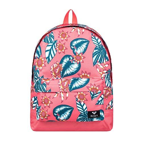 Roxy Sugar Baby Backpack - Dubarry S Leafy