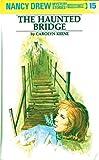 Nancy Drew 15:...image