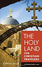 Best geography holy land Reviews