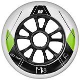 Matter Rollen Mi3 F1 8-Pack -