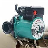 Bomba de circulación, bomba de calefacción, bomba de circulación de alta eficiencia, 25-60/120 mm, bomba de circulación, bomba de calefacción, bomba de circulación de alta eficiencia