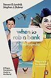 Rob A Banks