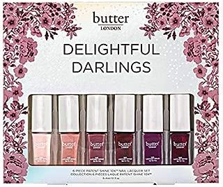 Delightful Darlings
