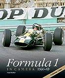 FORMULA 1 IN CAMERA 1960-69 VO: Volume One: Volume 1
