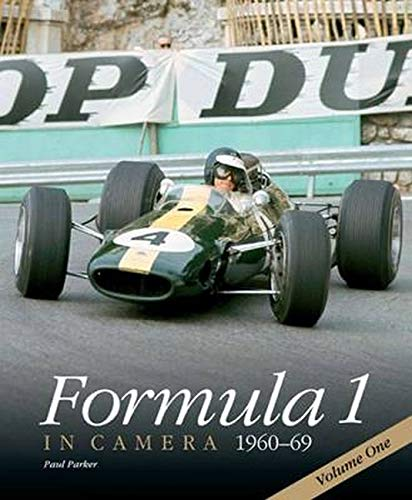 Download FORMULA 1 IN CAMERA 1960 69 VO