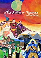 The Stones of Tsumara