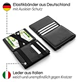 Zoom IMG-2 jaimie jacobs magic wallet flap