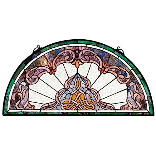 stain glass windows - 6