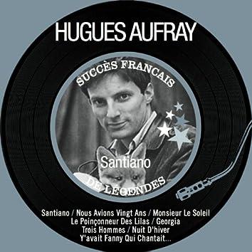 Santiano (Succès français de légendes - Remastered)