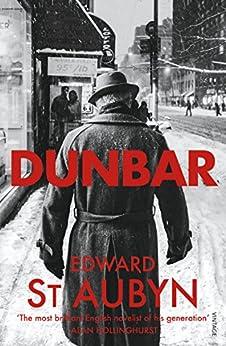 Dunbar (Hogarth Shakespeare) by [Edward St Aubyn]