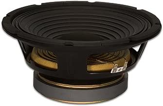 Goldwood Sound GW-1058 Pro 10