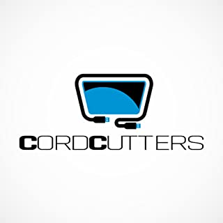 CordCutters