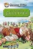 Els Viatges De Gulliver (Geronimo Stilton)