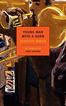 Young Man with a Horn  New York Review Books Classics