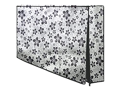 GREAT FASHION 42 inch LED/LCD TV,Computer Monitor Cover (GF_P07_LED42_JH100)