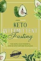 Keto Intermittent Fasting