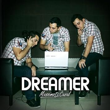 Dreamer (Original Radio Edit)