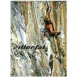 51Vqk0Upx7L. SL160  - (Deutsch) Wanderung zur Olpererhütte im Zillertal - Ein fantastischer Ausblick – Picture Diary