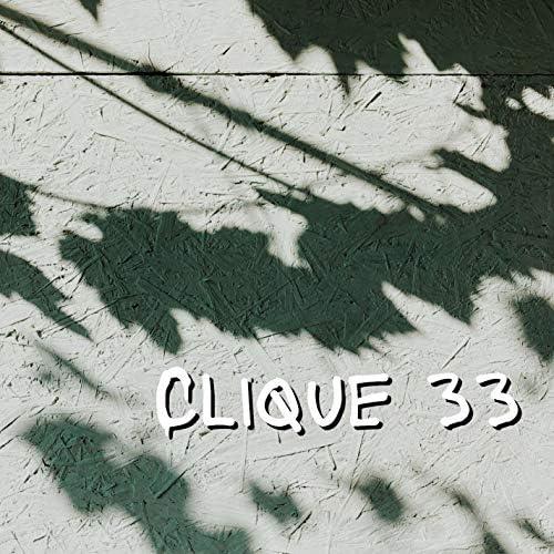 Clique 33